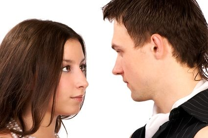 Why Men Delay Getting Married